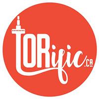 TORific.ca
